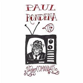 Amazon.com: Semplice preghiera: Paul Rondena: MP3 Downloads
