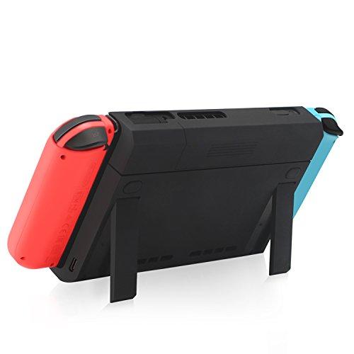 Buy Portable Power Bank - 5