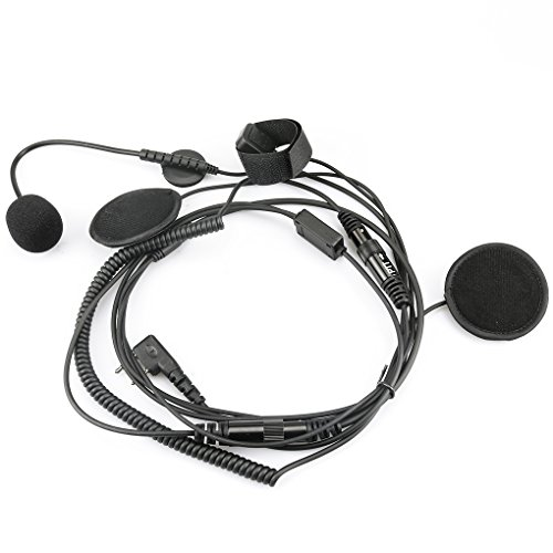 egalbest-2-pin-finger-ptt-headset-walkie-talkie-motorcycle-helmet-microphone-for-kenwoodbaofengretevistyt-two-way-radio-c2160a