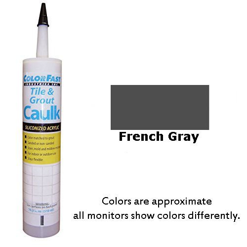 color-fast-colored-caulk-to-match-hydroment-unsanded-20-colors-available-french-gray