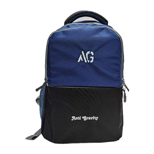 School Bag, Casual Bag