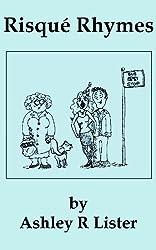 Risqué Rhymes (English Edition)
