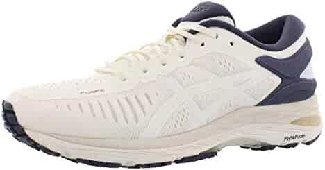 d76788f1a62 Shopping White - ASICS - Shoes - Women - Clothing, Shoes & Jewelry ...