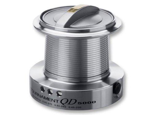 Daiwa Tournament QD Quickdrag Replacement Spool Size 5500/for Daiwa Tourn ENTOH