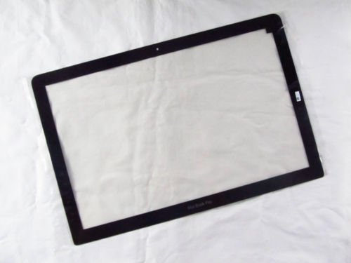 New-154-LCD-Screen-Glass-Cover-For-MacBook-Pro-Unibody-A1286-15-2009-2011-Model