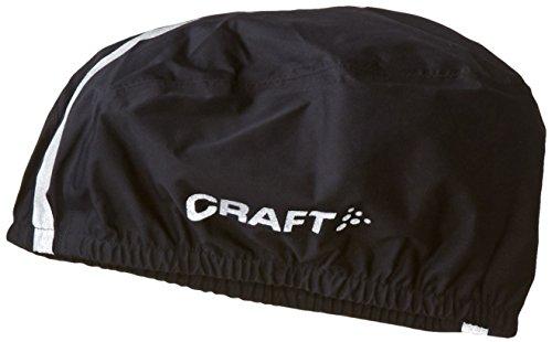 craft rain - 2