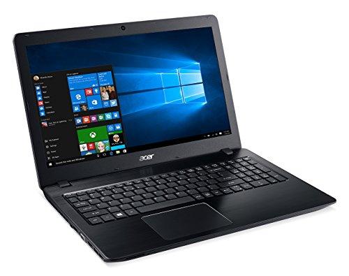 Acer Aspire 9400 Intel Graphics Driver Windows XP
