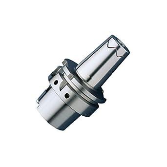Haimer A63.145.12.3 Power Shrink Chuck, 12 mm Diameter, Extra Short,  Version HSK-A63: Amazon.com: Industrial & Scientific