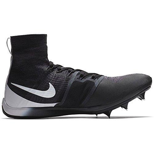 white Multicolor vast Zoom 4 Nike Unisex Adulto Deporte Victory Zapatillas Grey thunder 001 Grey Xc De black UwxHqS