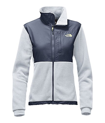 North Face Arctic Jacket - 7