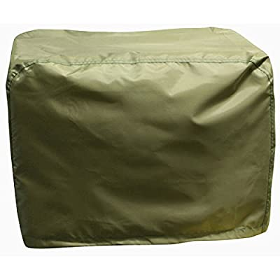 Sportsman Protective Generator Cover