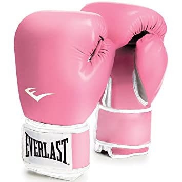 Buy everlast pro style boxing gloves pink 8 oz online at low buy everlast pro style boxing gloves pink 8 oz online at low prices in india amazon sciox Gallery