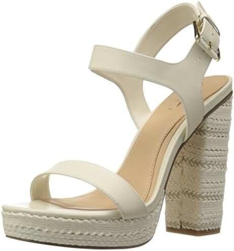 Aldo Women's Joann Dress Sandal