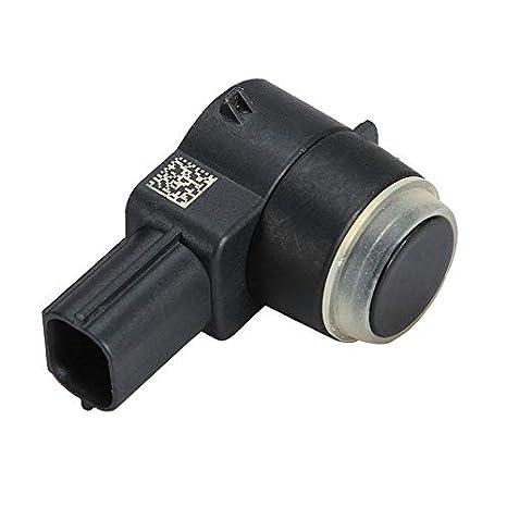 Partol Backup Parking Assist Sensor Fits 2004-2010 GM/Chevy / Cadillac/GMC-15239247 1916085