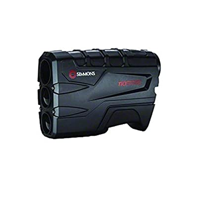 Simmons 801600 Volt 600 Laser Rangefinder by Simmons