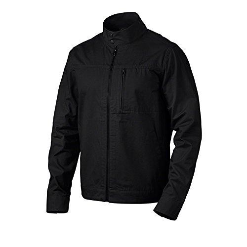 oakley-easy-jet-black-l-mens-jacket