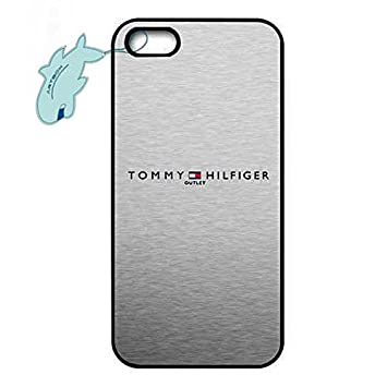 iphone 8 coque tommy