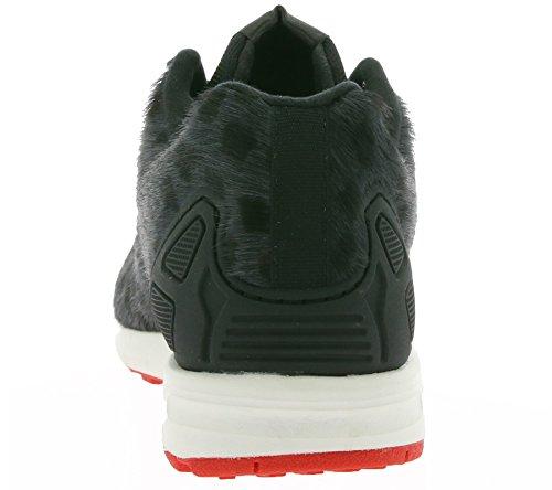 adidas Originals ZX Flux Entrenadores Negro S79083