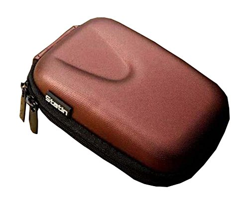 Mode-Design Digitalkamera Tasche Mode-Mädchen-Handtasche