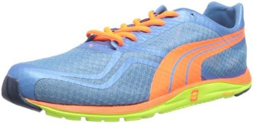 PUMA Men s Faas 100 R Running Shoe
