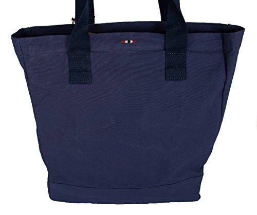 Sac NAPAPIJRI N0YHIW femme à article nbsp; SPORTA main Depths Blue Bleu HAWAII rwYHqAgr