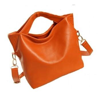 Sac à main DIVA, sac a main en cuir, sac femme bandouliére, sac à ... 951107fa6c8
