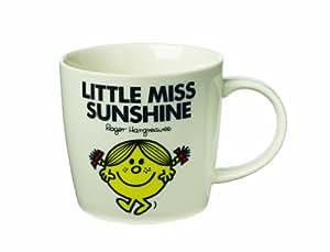 Little Miss Sunshine - Taza