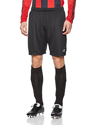 PRO TOUCH Shorts Son - Nero, XXL