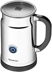 Nespresso Aeroccino Plus espumador de Leche
