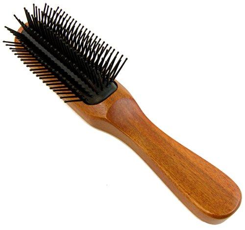 tail brush - 6