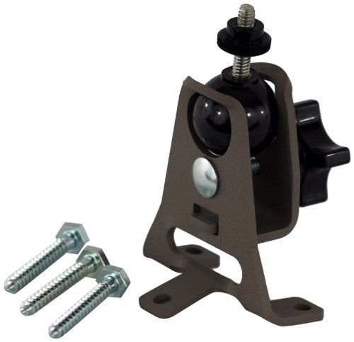 HCO Direct Mount Camera Bracket For Sale