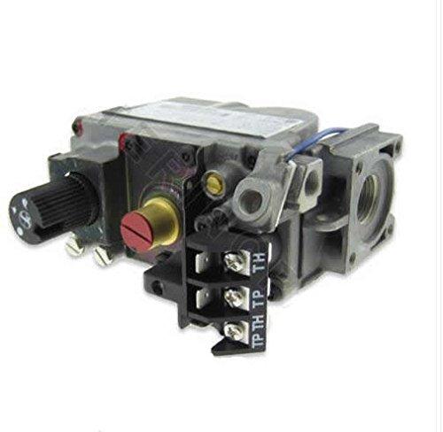 820 nova-sit 0.820.301 MV milli-volt Gas válvula de control ...