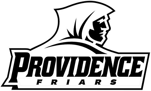 Providence Friars Iphone 6 Price Compare