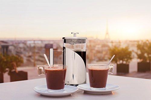 Заварник Cafe Du Chateau French