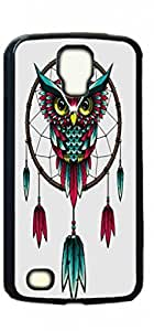 HeartCase Hard Case for Samsung Galaxy S4 Active (i9295 S4 Water Resistant Version) ( Dream Catcher )