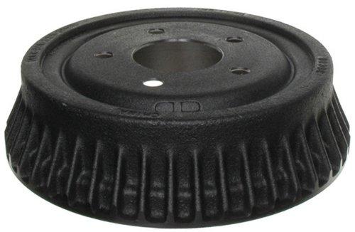 Raybestos 2051R Professional Grade Brake Drum ()