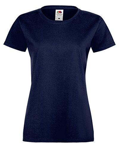 Marino Ltd Camisa Azul Mujer Absab wUzq0zt