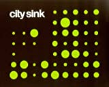 img - for City Sink: Carbon CycleInfrastructure for our Built Environments book / textbook / text book