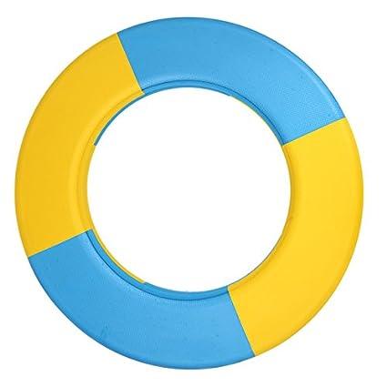 Flotador de baño adultos anillo , s
