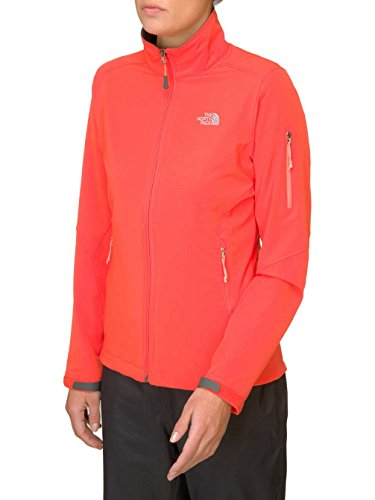 Fire Face Chaqueta Ceresio North M Naranja The qzx8nwIU5E