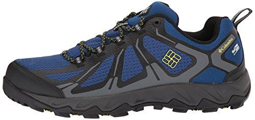 De Chaussures Chaussures Chaussures Peak Randonne Peak Randonne Randonne Peak Columbia Columbia De Columbia De De Chaussures w5XqaCW