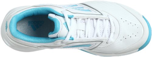 5 Allegra G64598 4 adiZero Adidas II Women's UK Shoes Tennis wgBnCqvWz