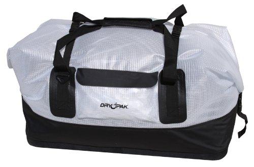 Kwik Tek Dry Pak Waterproof Duffel