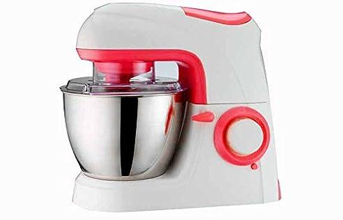 Exceptional Schäfer Küchenmaschine 3 Funktionen Amazing Ideas