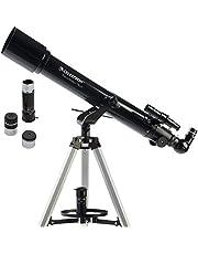 Celestron 21036 PowerSeeker 70AZ telescoop