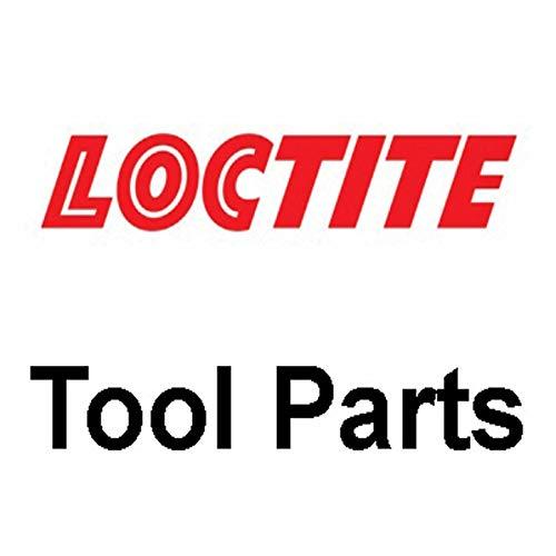 HSZ057, Loctite Tool Part, Screw M3 5X12 Phil Pan Hd (1 PK)