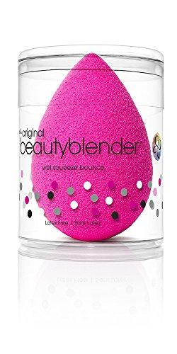 beautyblender-original