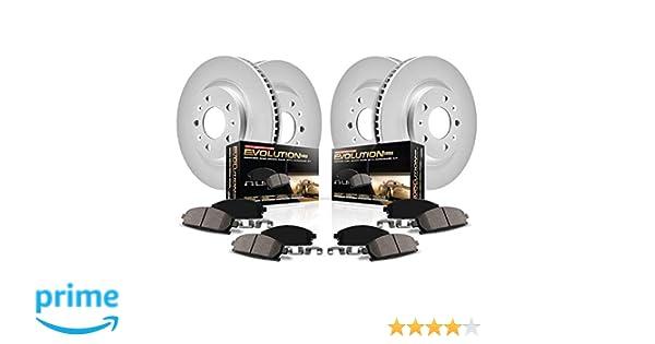 Cardone Ultra 19-P6699 Remanufactured Unloaded Ultra Caliper