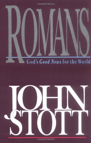world bible commentary - 9