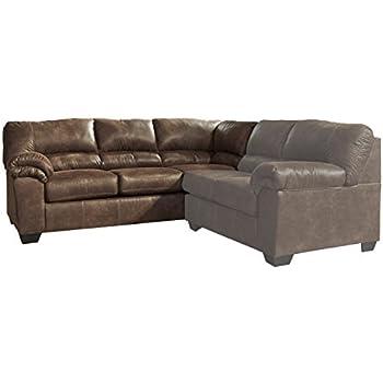 Amazon Com Ashley Furniture Signature Design Bladen